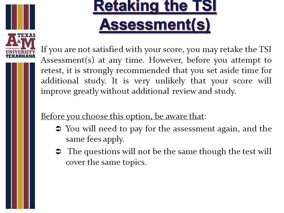It's just a photo of Hilaire Printable Tsi Practice Test
