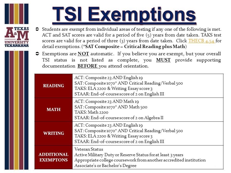 It's just a picture of Invaluable Printable Tsi Practice Test