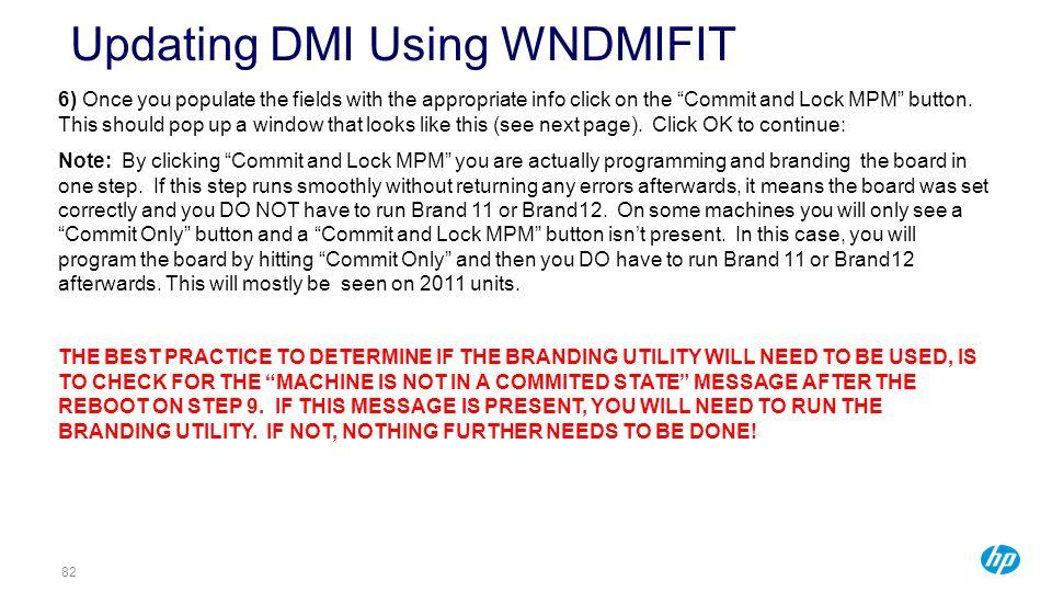 Wndmifit Download
