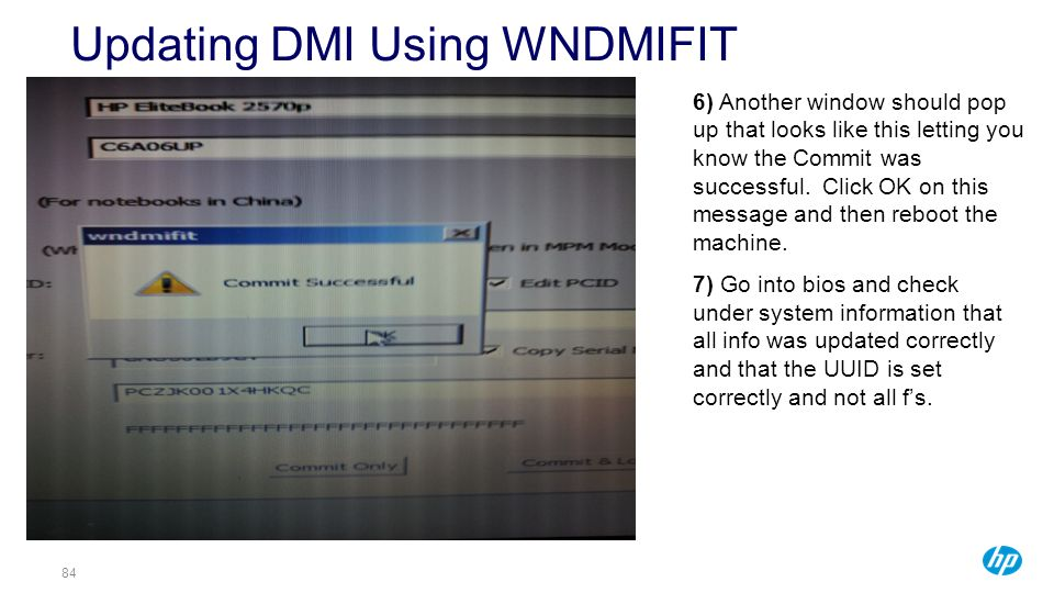 Wndmifit Download