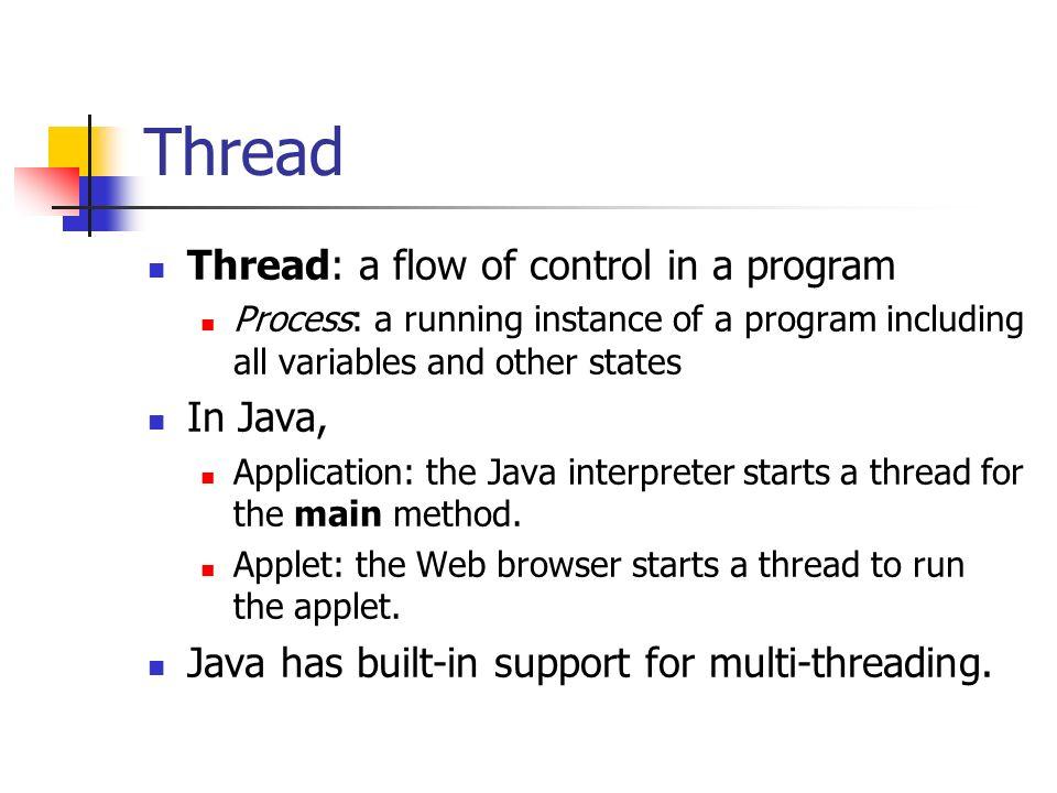 Ppt java programming.