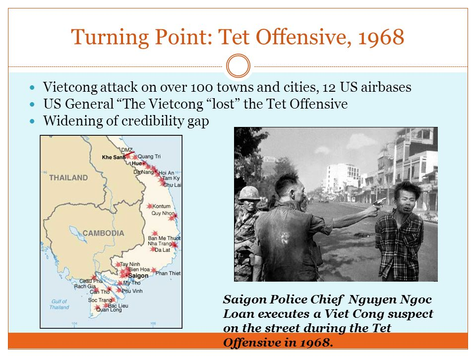 The Vietnam War: Tracing America's Withdrawal - ppt video online