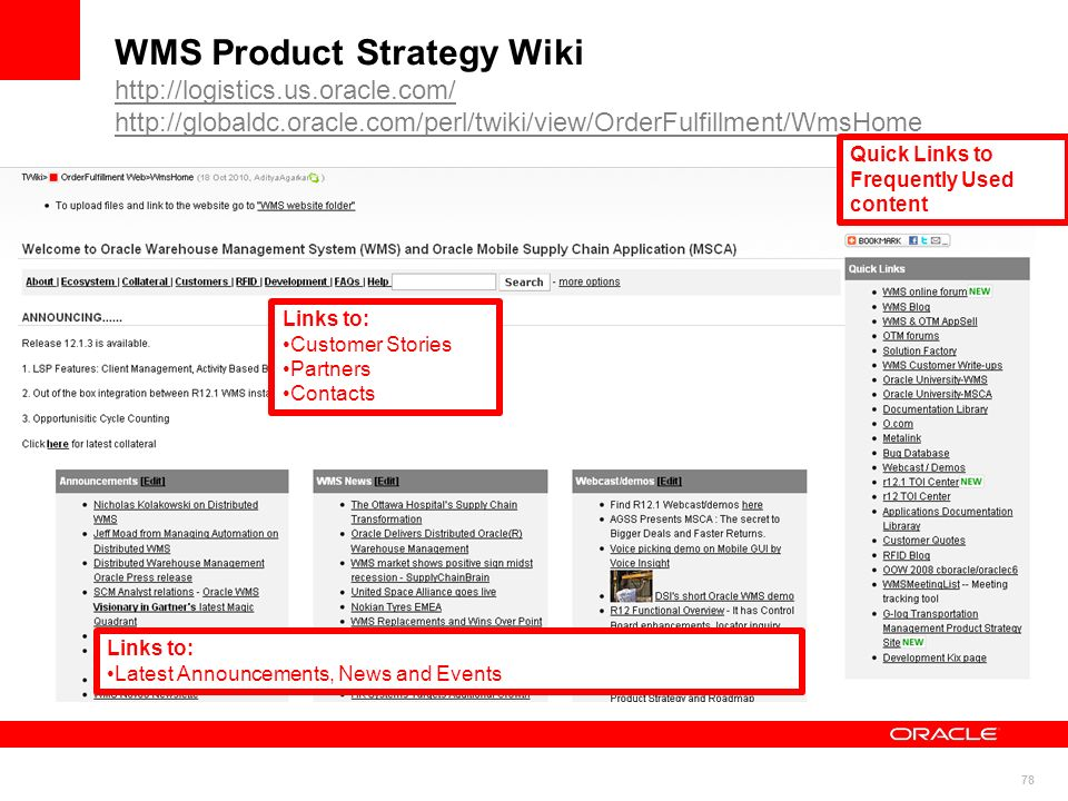 Accenture Strategy Wiki