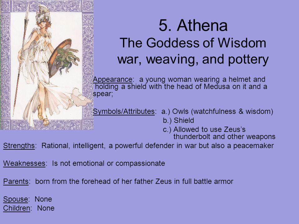 aphrodite goddess facts - 960×720