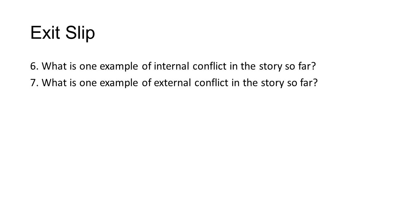 an analysis of the internal and external conflicts in z for zachariah a novel by robert obrien Essaysanddissertationshelpcom is a legal online writing service established in the year 2000 by a group of master and phd students who were then studying in uk.
