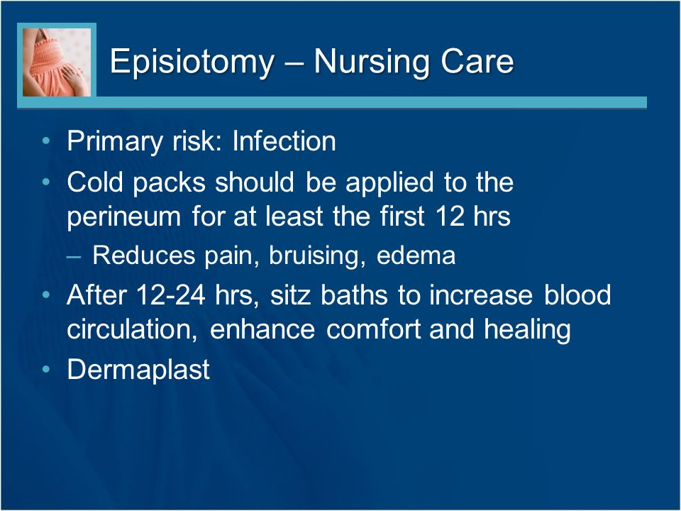 risk for infection r t episiotomy A free sample nursing care plan (ncp) for risk for uterine infection r/t lochia and uterus nsd c episiotomy used single pad for 12 hrs t = 37°c nursing  jun 4, 2017  neutropenia nursing care plan, subjective and objective data  infections ( hep a, b, c, hiv, and more), medications.