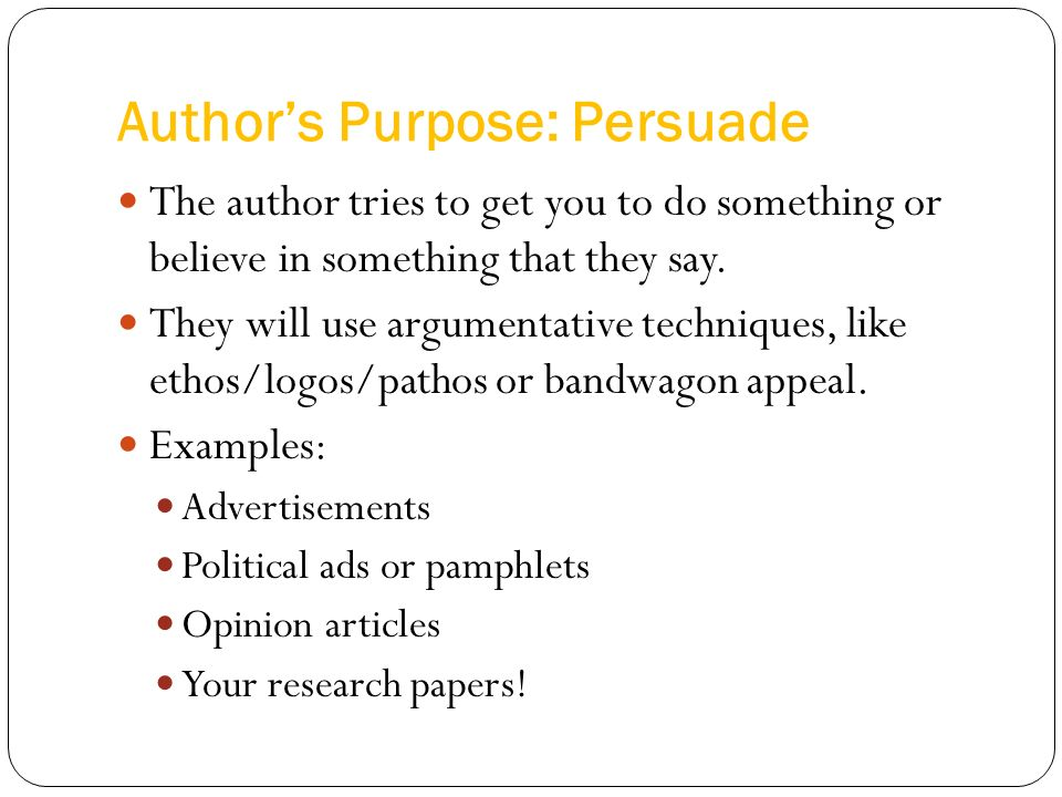 they say i say article examples