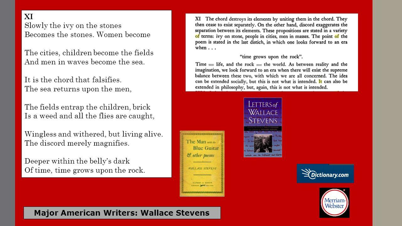 an analysis of the poem tea at the palaz of hoon by wallace stevens הורדות שירים, באתר שלנו תוכלו למצוא המסלולים ההורדה ושירים הפופולריים ביותר, הורדה היא מאוד קלה ופשוטה, במקום אחד להורדה שירים את כל המוזיקה וכל הקטלוגים אלבומים.