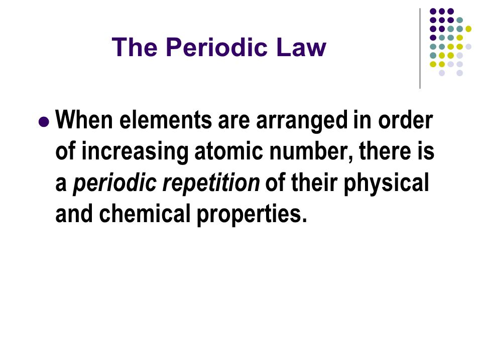 Chemistry Riddle Q What Is A Robbers Least Favorite Element Ppt
