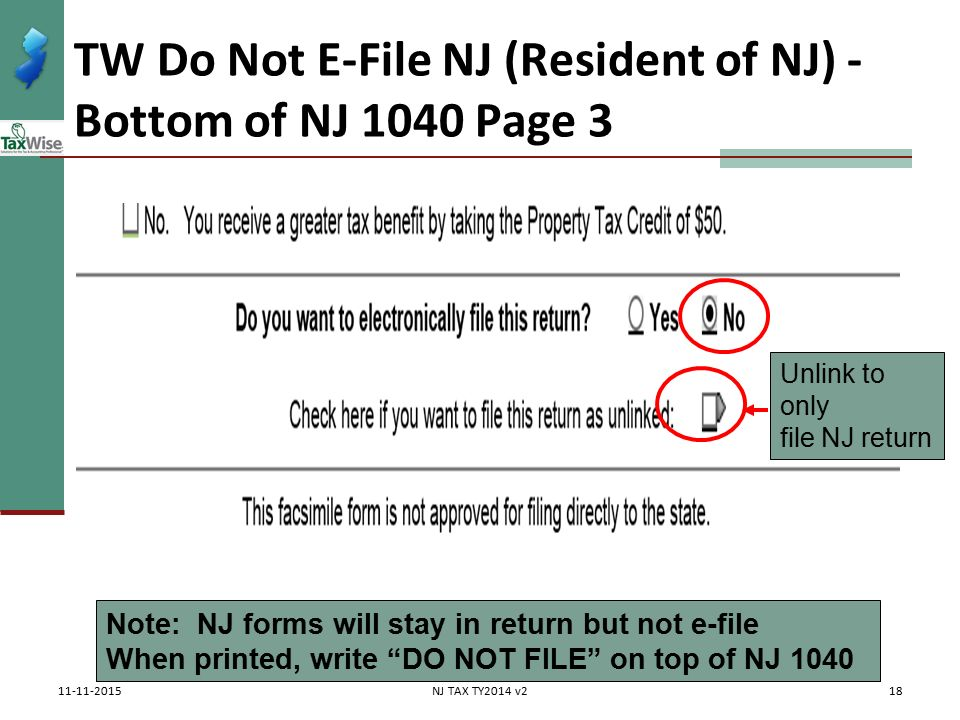 Nj Form 1040 Gallery Free Form Design Examples