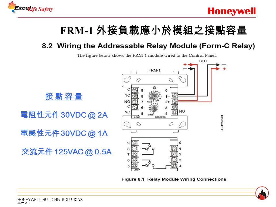 Frm 1 wiring diagram online schematic diagram intelligent control panel slc ppt video online download rh slideplayer com circuit diagram notifier fcm 1 wiring diagram asfbconference2016 Images