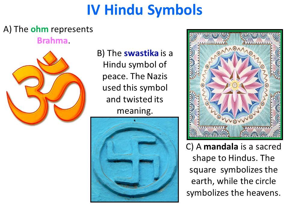 symbolic significance Symbolism is the practice or art of using an object or a word to represent an abstract idea an action, person, place, word, or object can all have a symbolic meaning when an author wants to suggest a certain mood or emotion, he can also use symbolism to hint at it, rather than just blatantly saying it.