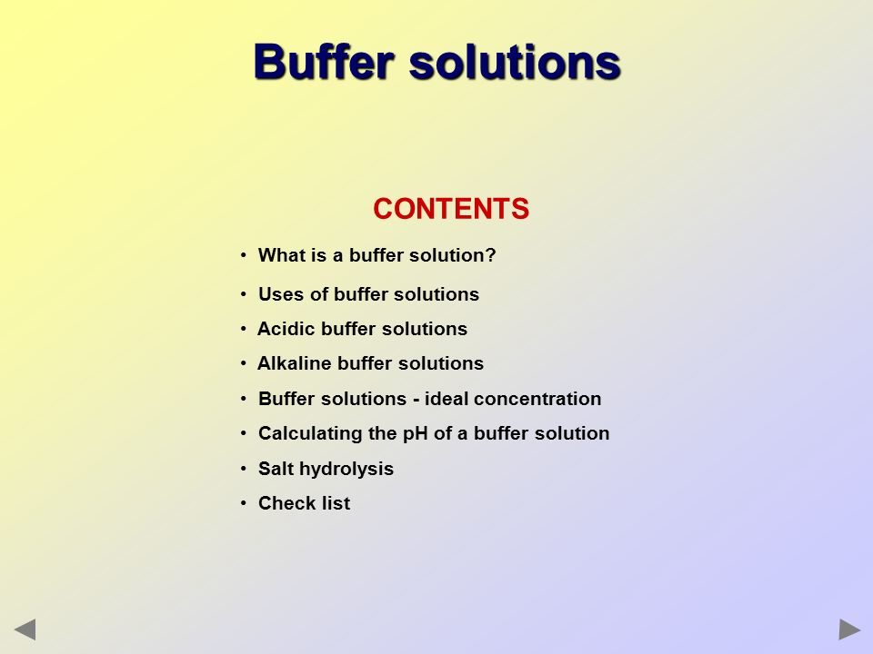 what is a buffer biology essay What is a buffer biology keyword after analyzing the system lists the list of keywords related and the list of websites with related content, in addition you can see which keywords most interested customers on the this website.