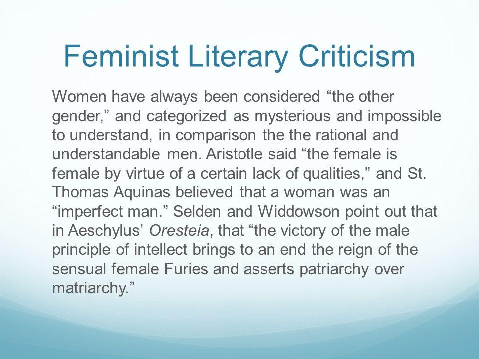 the glass menagerie feminist criticism