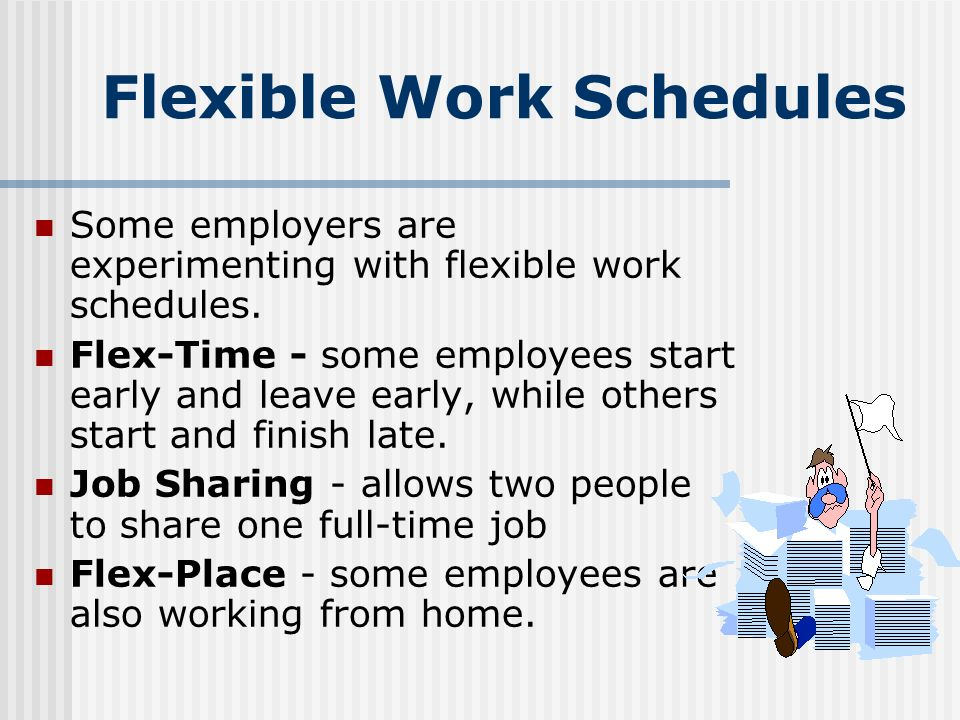 Chapter 24 Human Resource Planning - ppt video online download