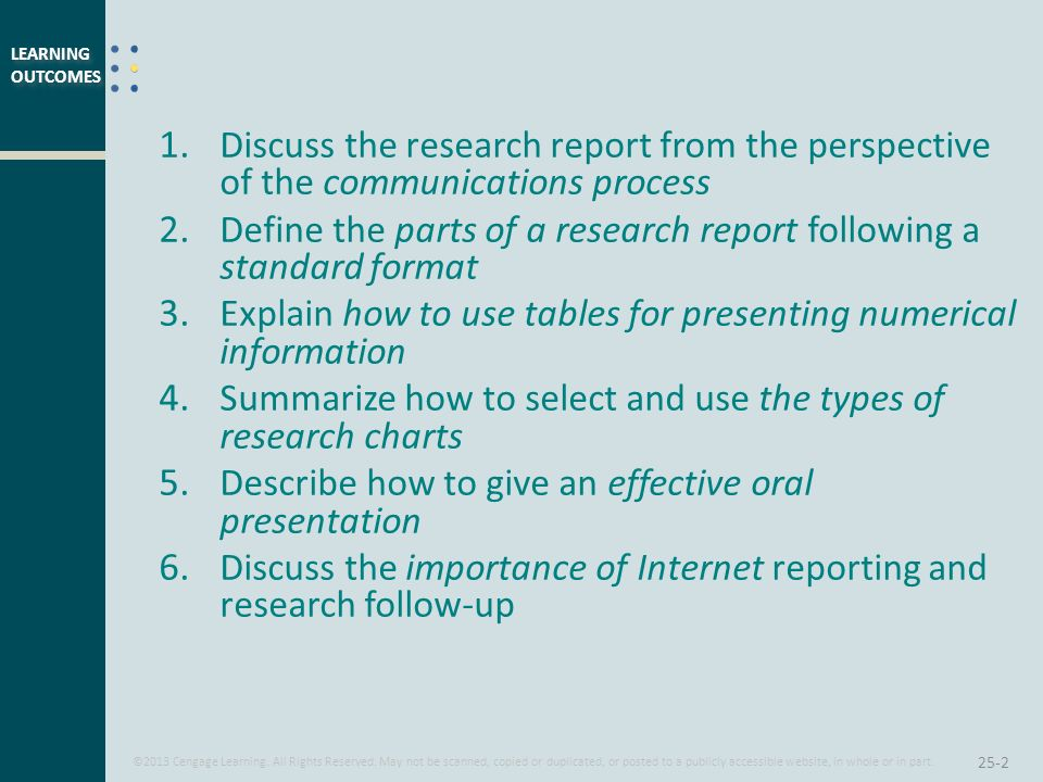 determination of sample size a review of statistical theory ppt
