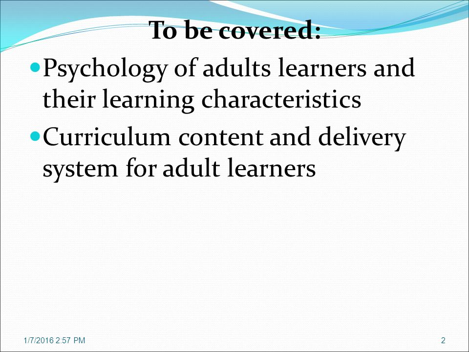 florida-psychology-and-adult-learning-delhi