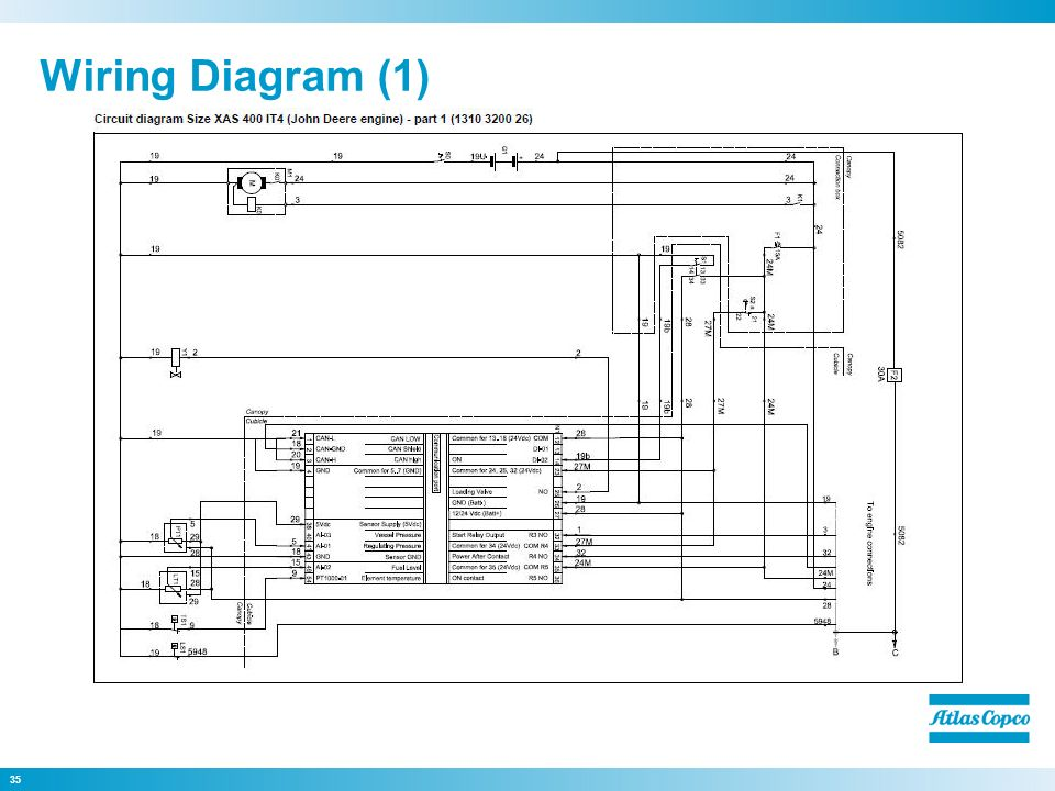 atlas wiring diagrams wiring diagram atlas turntable wiring dcc atlas wiring diagram #5