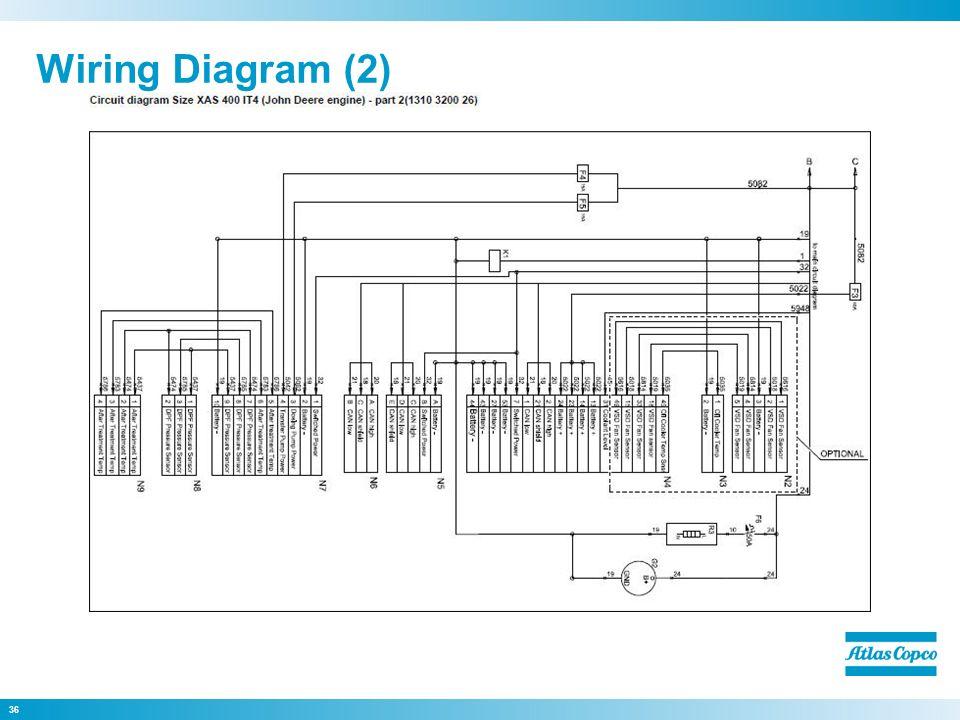 atlas copco 1600 wiring diagram electrical engineering wiring diagram  atlas copco wiring schematic #13