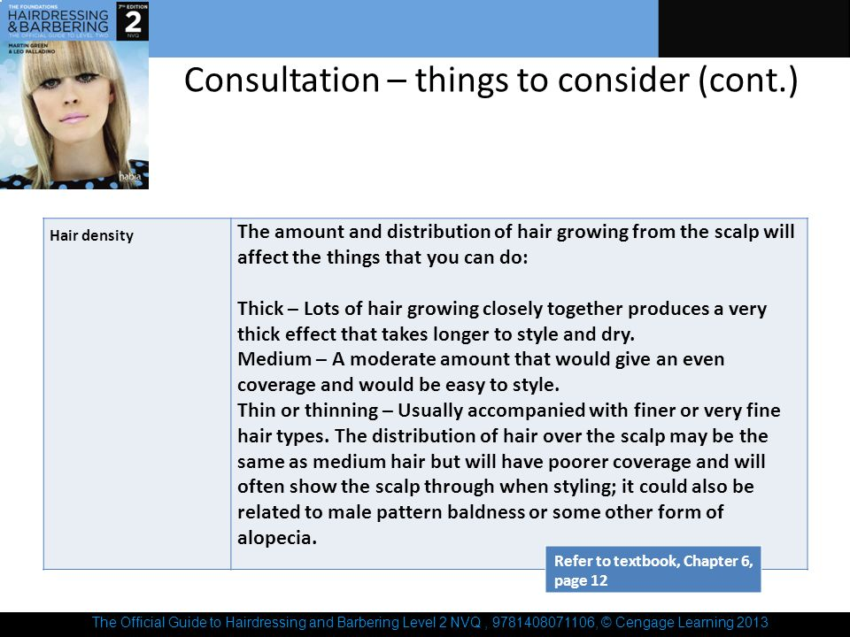 Consultation and Advice 2 Chapter 6, Consultation and advice - ppt