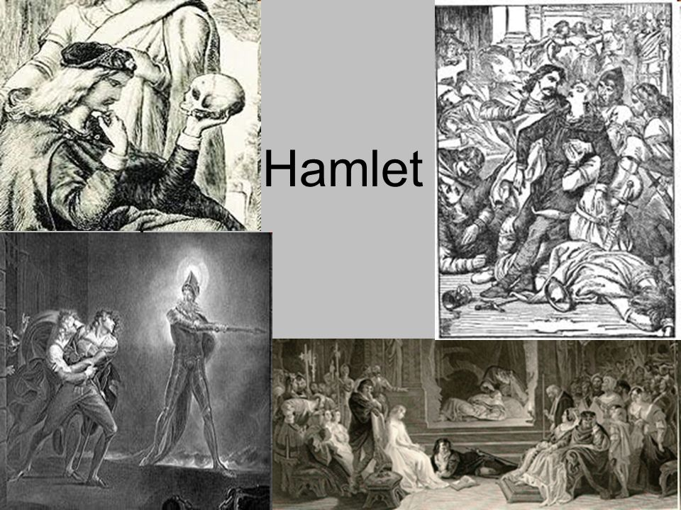an analysis of the theme that remains constant throughout the play hamlet And he contemplates suicide and we see this throughout the play as hamlet delays  hamlet remains the  documents similar to hamlet character analysisdocx.