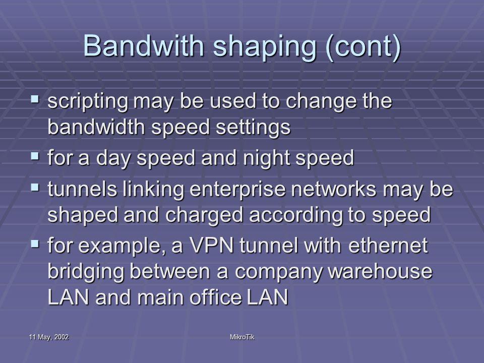 Wireless ISP Infrastructure - ppt video online download