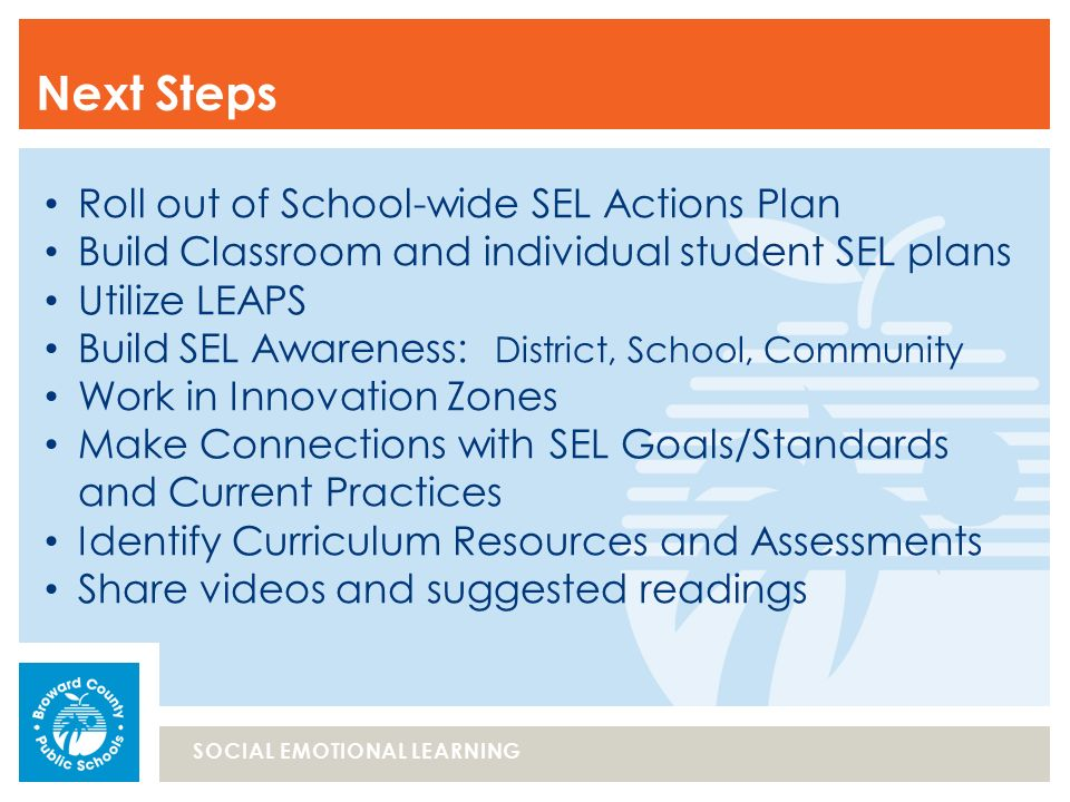 What Makes Sel Work >> Social Emotional Learning Ppt Video Online Download