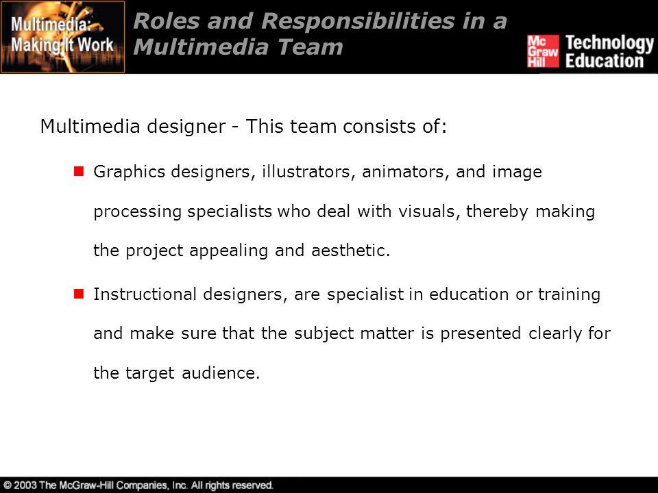 Chapter 3 Multimedia Skills Ppt Video Online Download