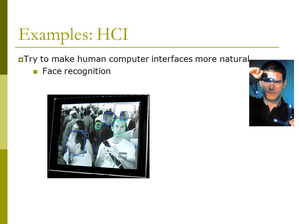Ch1: Introduction Prepared by: Hanan Hardan - ppt video online download