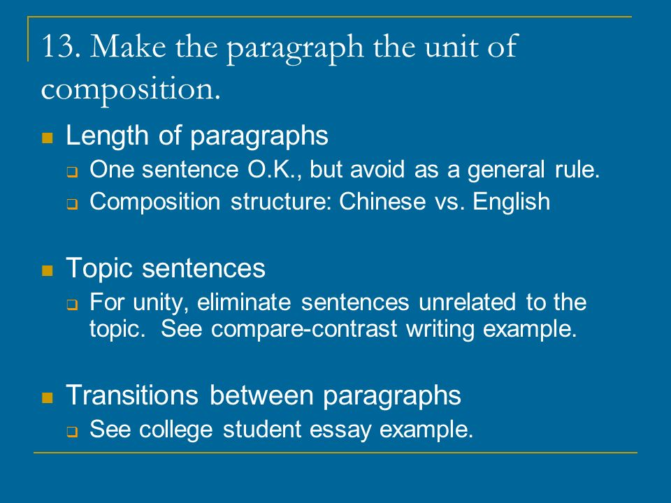 English Composition W O Essay Clep Clepsquestions About The Exam Collegemounting Registered User Posts