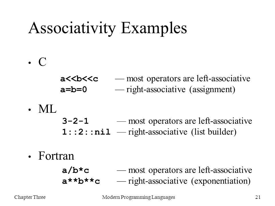 sample law essay discussion spm