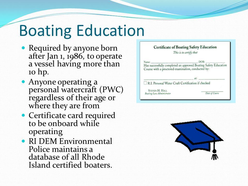 Rhode Island Department Of Environmental Management Ppt Video