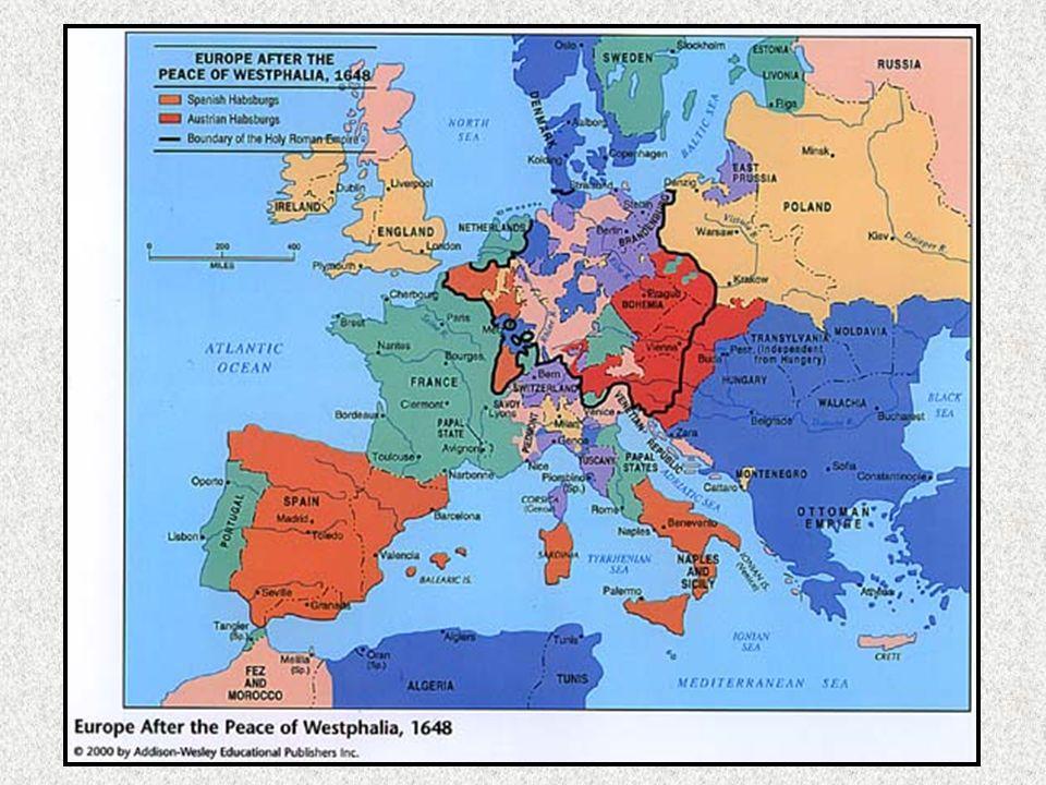 Image result for emerging nation states
