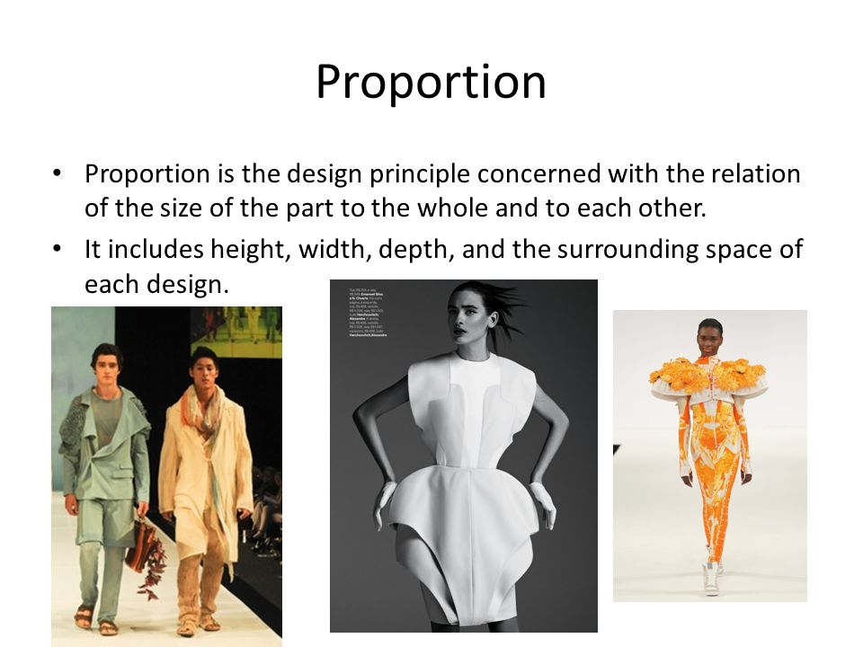 Elements And Principles Of Design Ppt Video Online Download