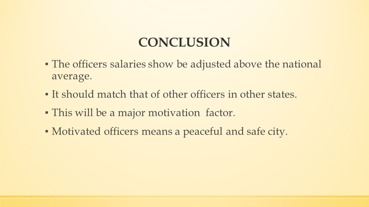 THE CITY OF ST  ALBANS COST OF LIVING PRESENTATION - ppt