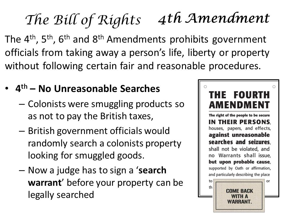the differences between the bill of rights and the amendments Similarities and differences between english bill of rights and the declaration rights of man and citizen 1900 words | 8 pages similarities and differences between english bill of rights and the declaration rights of man and citizen bryan.
