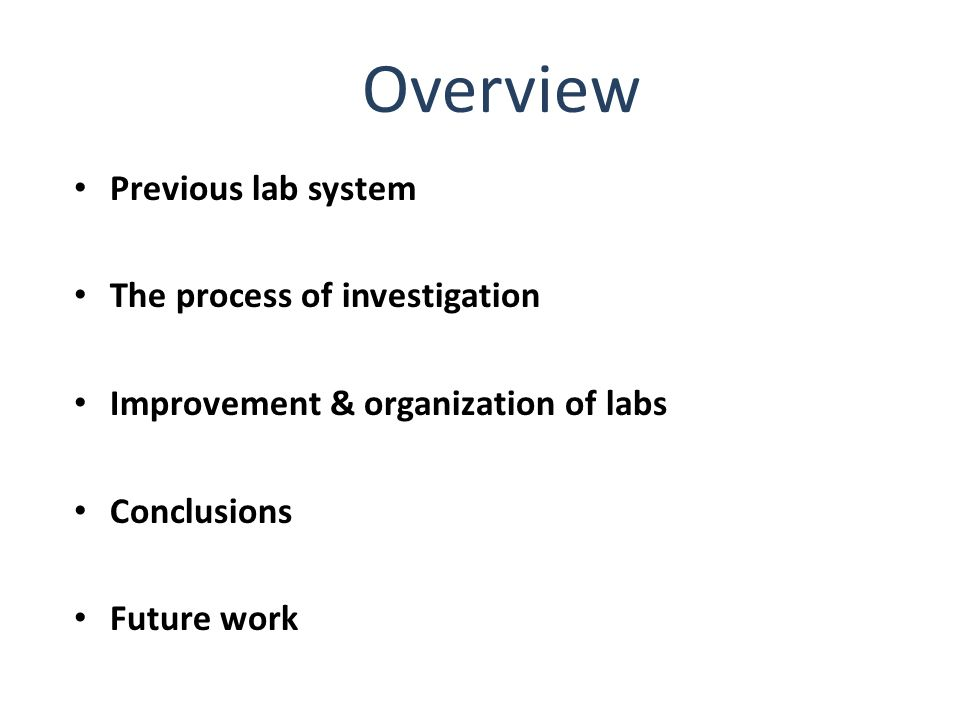 physics 2 lab manual