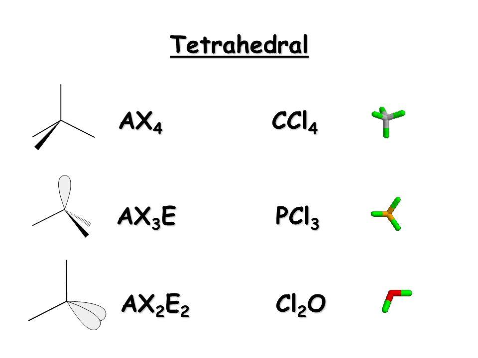 cl2o lewis dot diagram data wiring diagram today Lewis Dot PCl3 cl2o lewis dot diagram manual e books lewis dot pcl3 cl2o lewis dot diagram