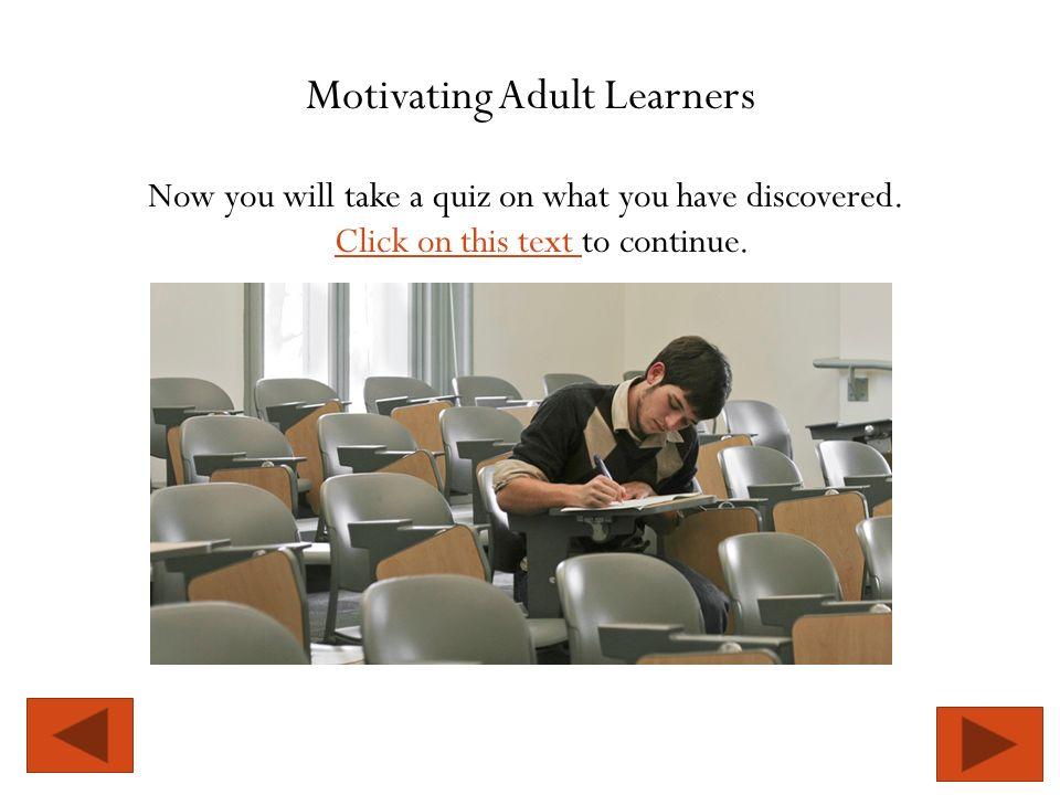 motivated-underprepared-adult-learners-tawnee-porn-gif