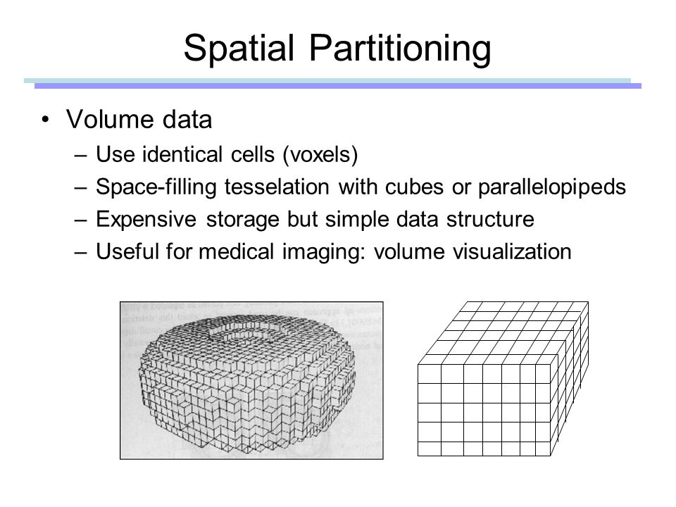 Three-Dimensional Object Representation - ppt video online