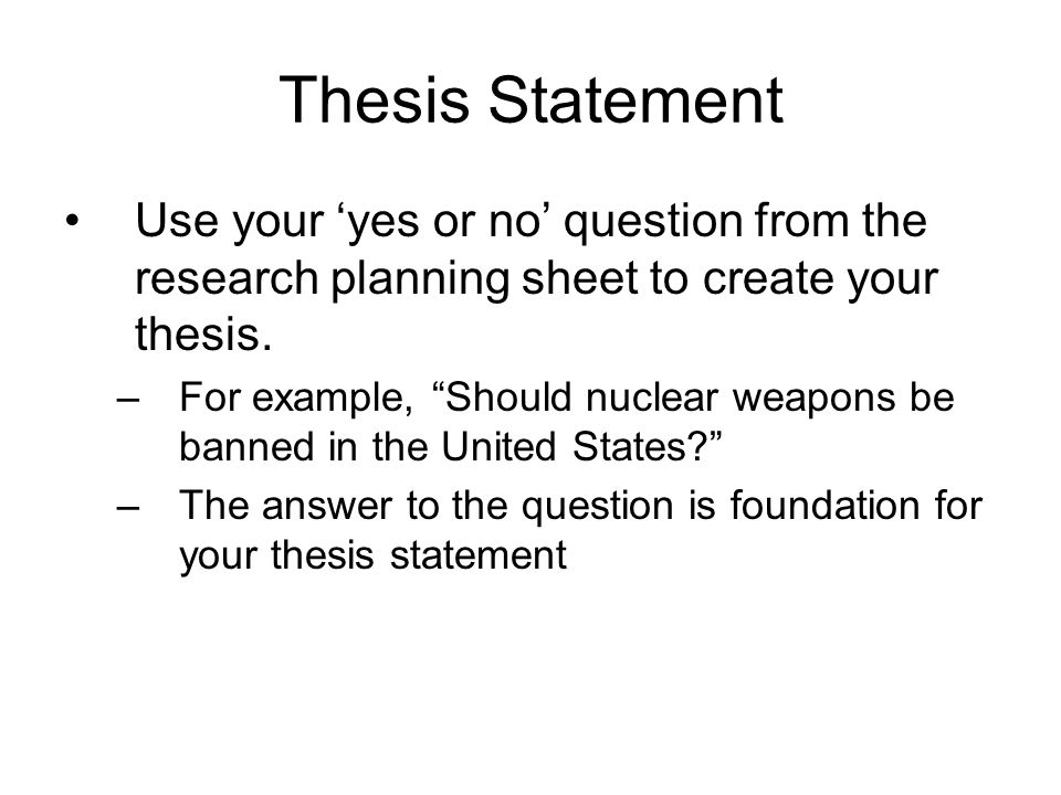 thesis statement basics 15 thesis statement examples below are 15 debatable, supportable, and focused thesis statements for you to learn from feel free to customize them for use in your own argumentative essay.