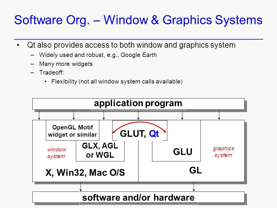 Qt Introduction C Gui Programming With Qt 4 Ppt Video Online