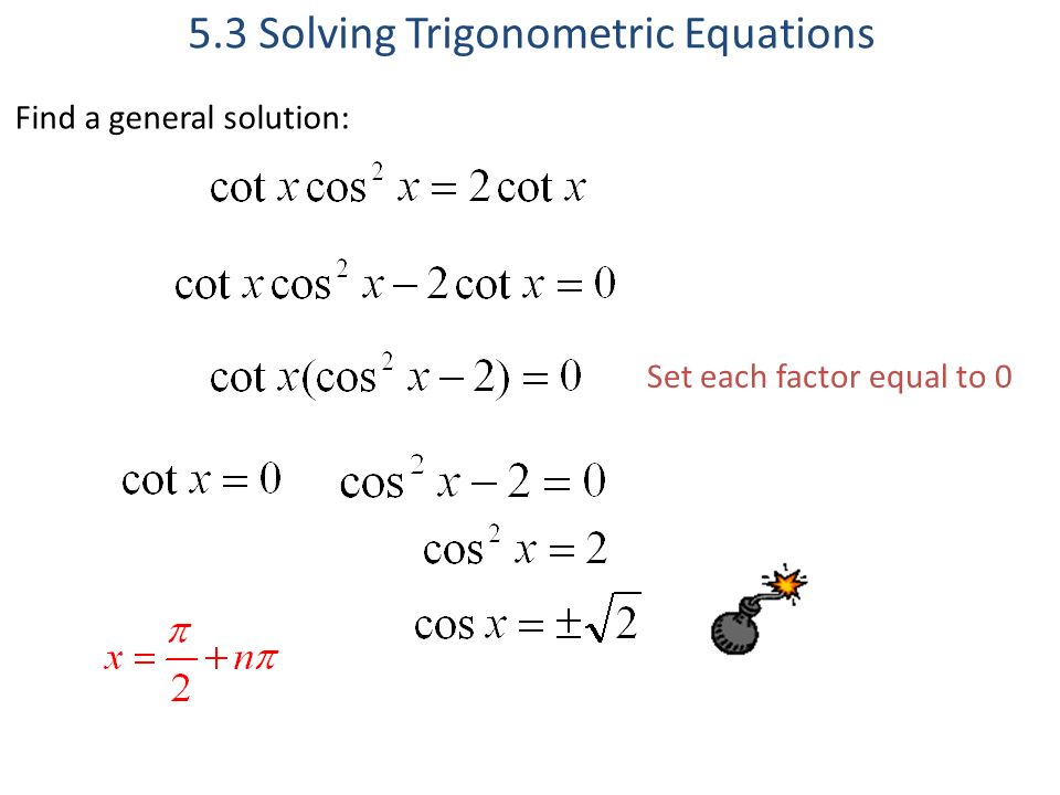 Unled moreover  in addition  together with Calculus I   Solving Trig Equations likewise Beautiful Math  Solving Trigonometric Equations In PreCalculus part together with Trig Equations Worksheet Part 2   YouTube as well TRIGONOMETRY also N12TrEQS   Simple Trig Equations pdf   Abby further Chapter 6 Equations 6 1 Solving Trigonometric Equations 6 2 More on as well 5 3 Solving Trigonometric Equations   ppt download in addition Solve Trigonometry Problems together with Trigonometric equations   trigonometric ratios likewise  as well  as well  further Unled. on solving simple trig equations worksheet