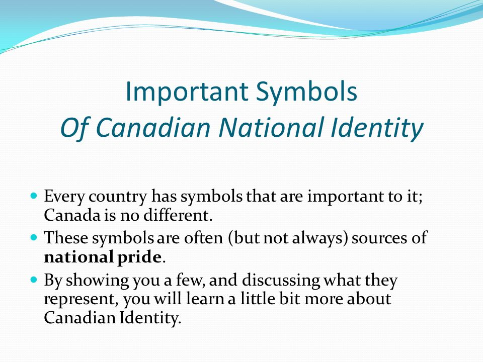 social canada identity Disability identity refers to possessing a positive sense of self and feelings of connection to, or solidarity with, the disability community a coherent disability identity is believed to help individuals adapt to disability, including navigating related social stresses and daily hassles.