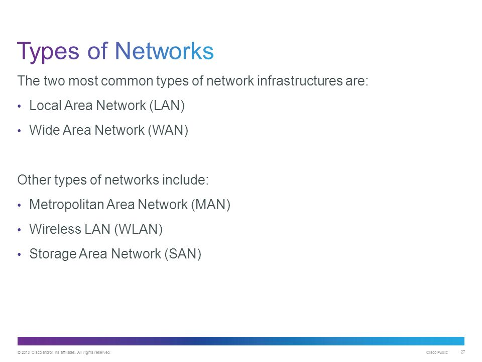 Chapter 1 Explore The Network Ppt Video Online Download