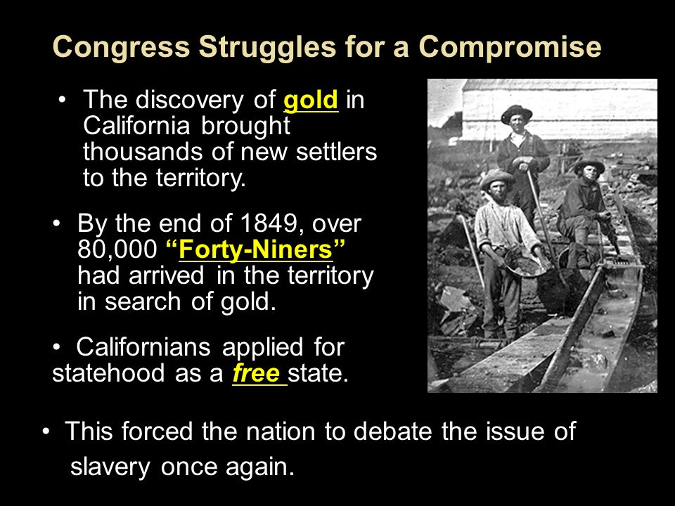 Congress Struggles for a Compromise.jpg