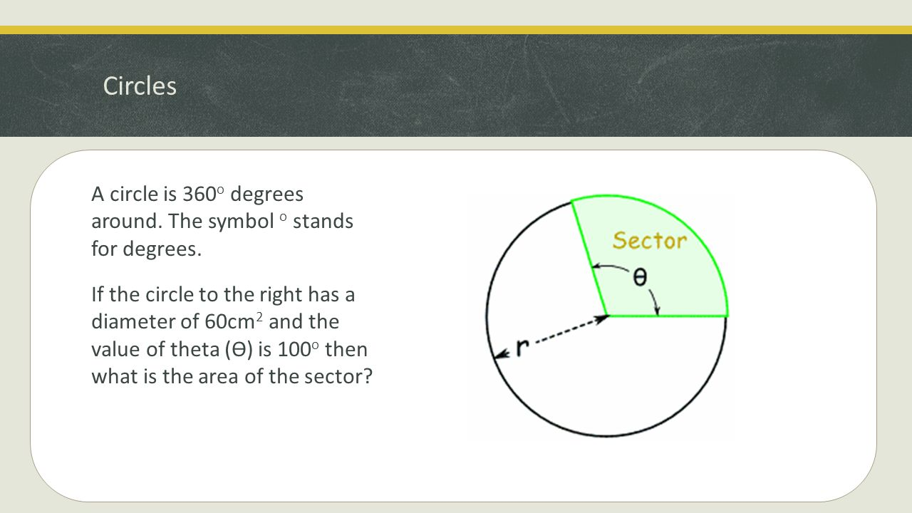 2d Perimeter And Area Ppt Download
