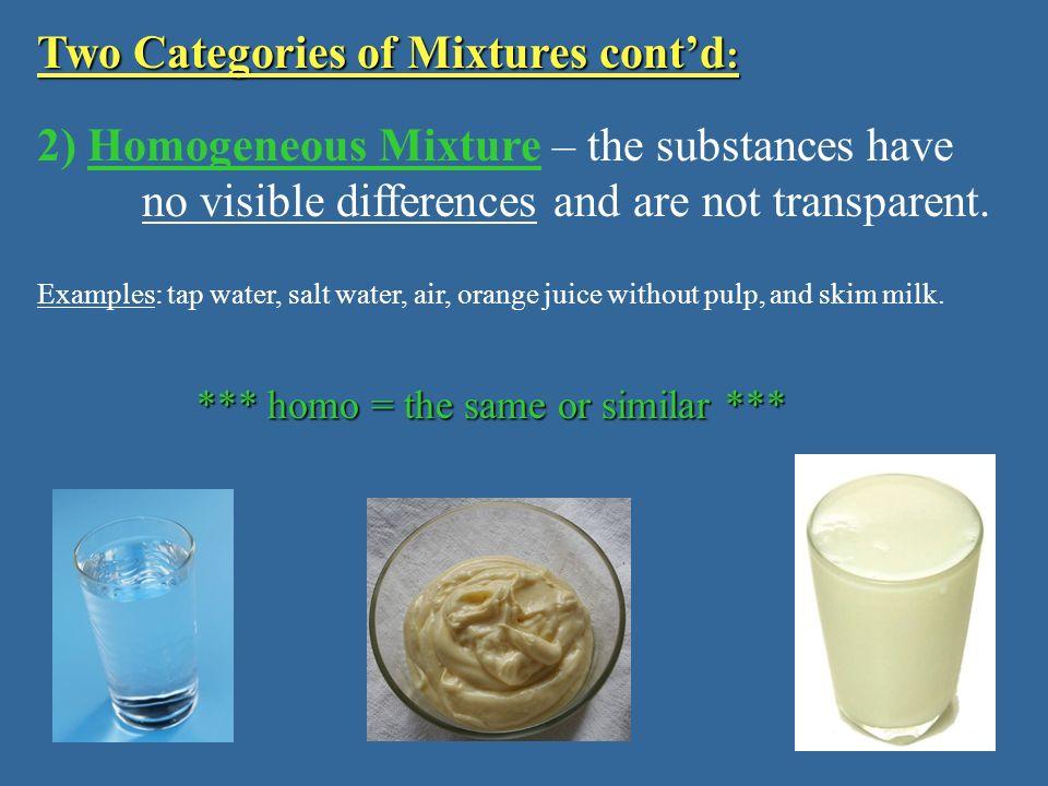 Matter Mixtures Pure Substances Elements Compounds Heterogenous Ppt Video Online Download