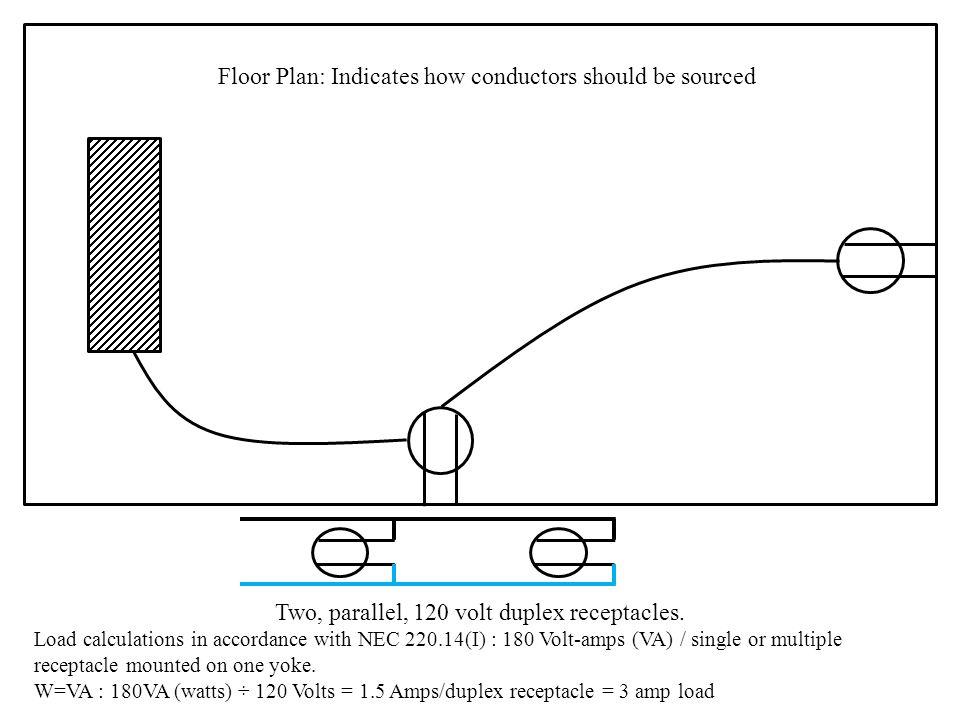 300 amp service panel wiring diagram  | 400 x 348