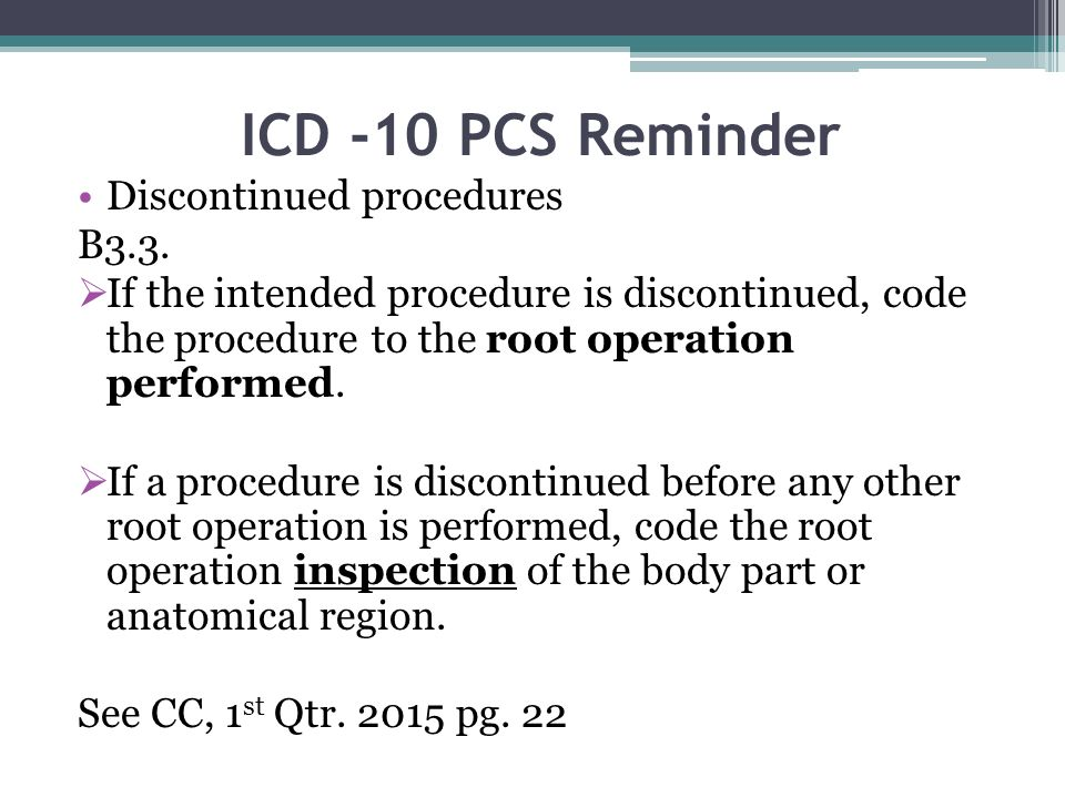 Icd 10 Updates Clinical Documentation Ppt Video Online Download